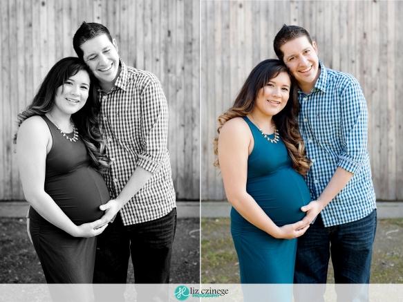 liz_czinege_niagara_hamilton_maternity_photographer09