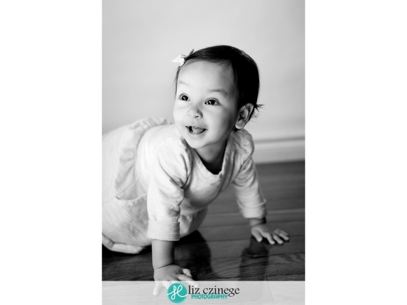liz_czinege_photography_child_newborn03