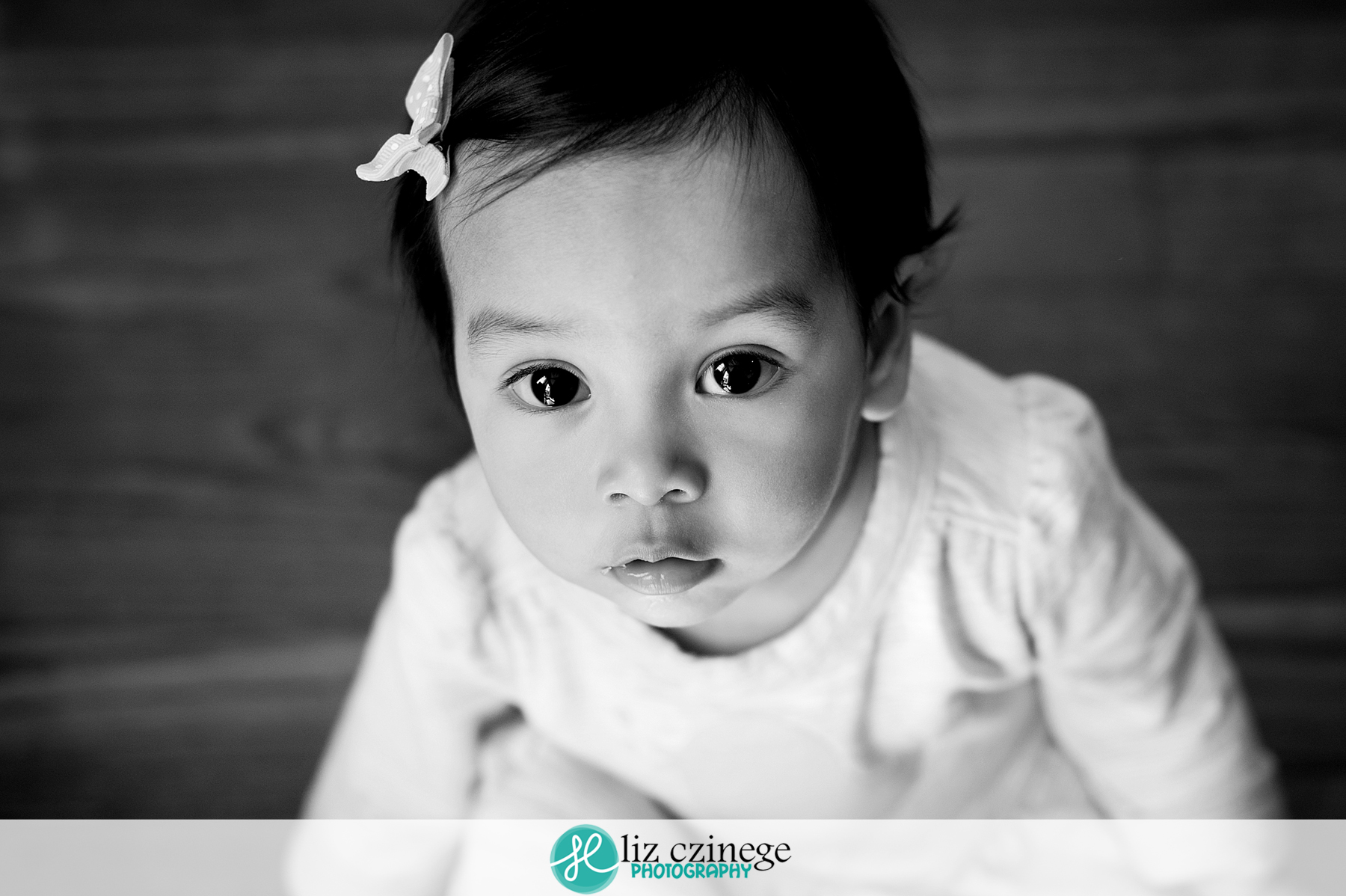 liz_czinege_photography_child_newborn04