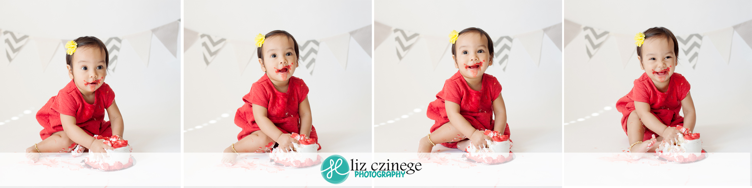 liz_czinege_photography_child_newborn11