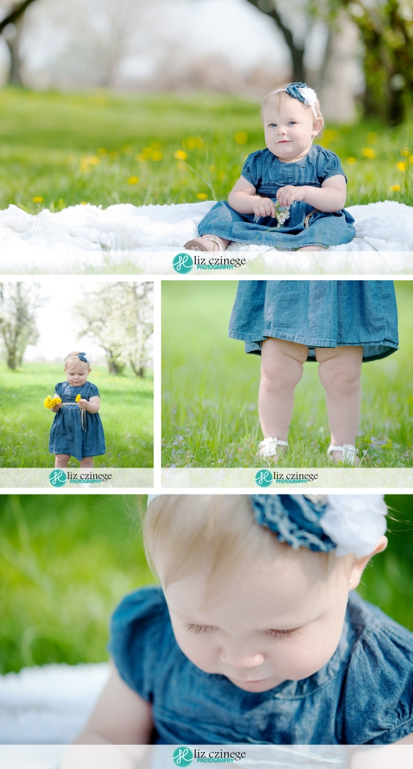 liz_czinege_child_photographer_hamilton_niagara_01
