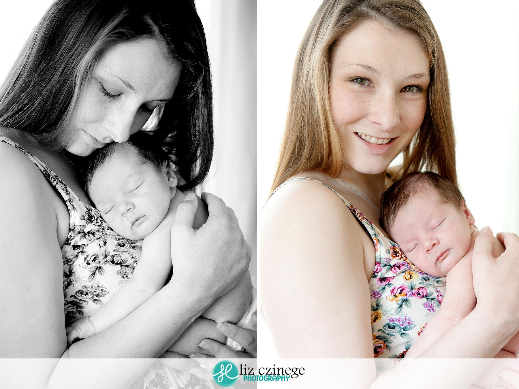 liz_czinege_newborn_photographer_hamilton_niagara_10