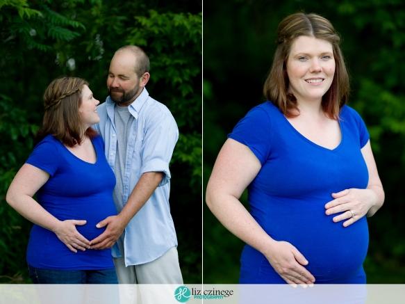 liz_czinege_maternity_photographer_hamilton_niagara_02