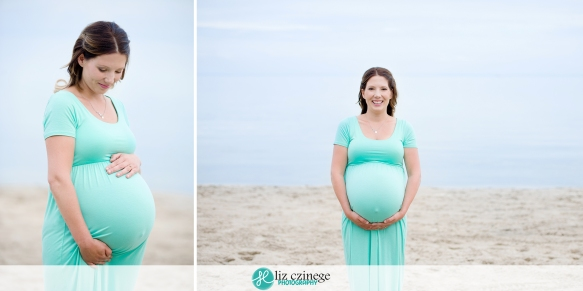 liz_czinege_maternity_photographer_hamilton_niagara_10
