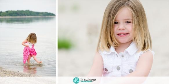 liz_czinege_maternity_photographer_hamilton_niagara_12
