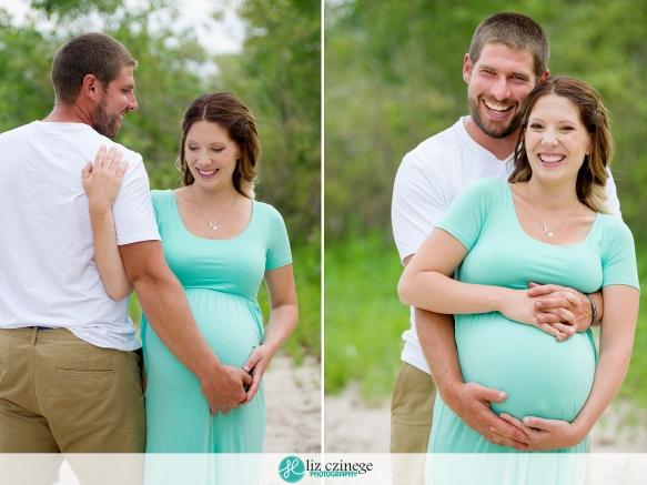 liz_czinege_maternity_photographer_hamilton_niagara_14