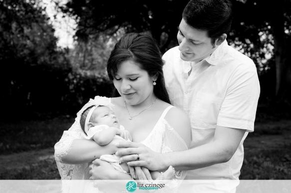 liz_czinege_newborn_photographer_hamilton_niagara_02