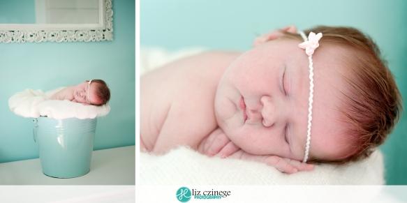 liz_czinege_newborn_photographer_hamilton_niagara_09