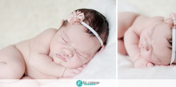 liz_czinege_newborn_photographer_hamilton_niagara_11