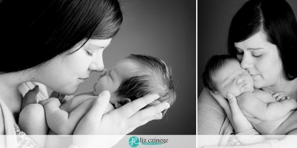 liz_czinege_newborn_photographer_hamilton_niagara_14