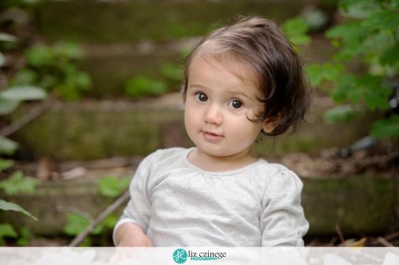 AdobeBridgeBatchRenameTemp2liz_czinege_child_photographer_hamilton_niagara_02