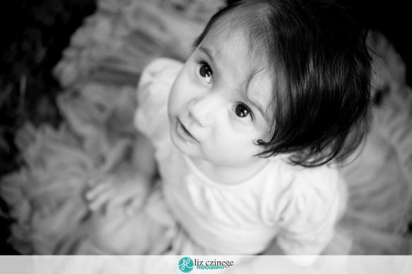 AdobeBridgeBatchRenameTemp3liz_czinege_child_photographer_hamilton_niagara_04