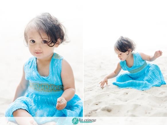 AdobeBridgeBatchRenameTemp4liz_czinege_child_photographer_hamilton_niagara_05