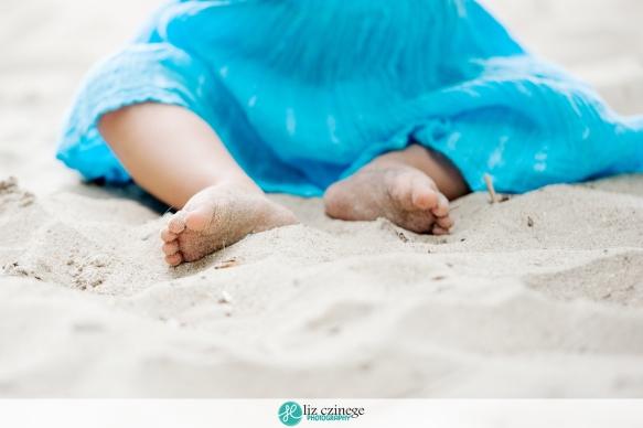 AdobeBridgeBatchRenameTemp5liz_czinege_child_photographer_hamilton_niagara_06