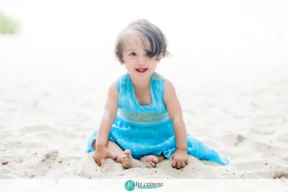 AdobeBridgeBatchRenameTemp6liz_czinege_child_photographer_hamilton_niagara_07