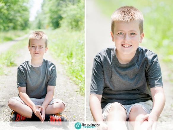 liz_czinege_child_photographer_hamilton_niagara_01
