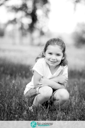 liz_czinege_child_photographer_hamilton_niagara_03