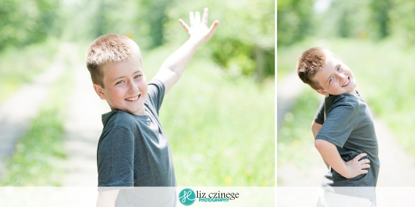liz_czinege_child_photographer_hamilton_niagara_04