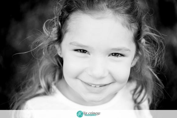 liz_czinege_child_photographer_hamilton_niagara_04