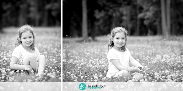 liz_czinege_child_photographer_hamilton_niagara_07