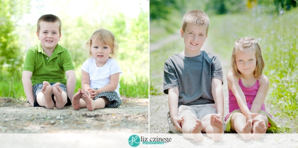 liz_czinege_child_photographer_hamilton_niagara_10