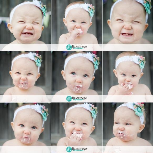 liz_czinege_child_photographer_niagara_hamilton15