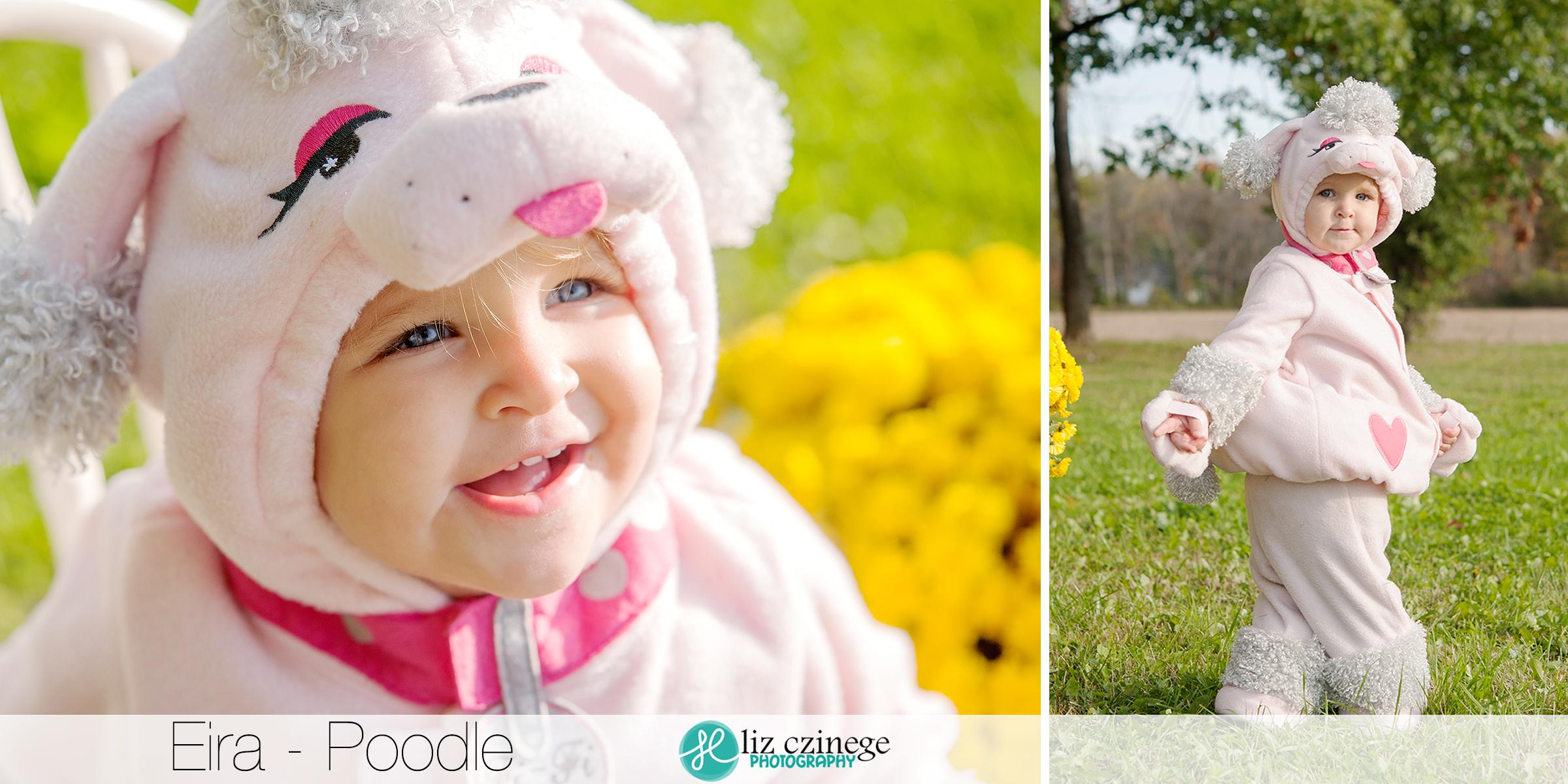 liz_czinege_child_photographer_niagara_hamilton07