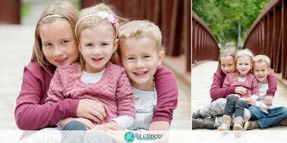 liz_czinege_family_photographer_niagara_hamilton02