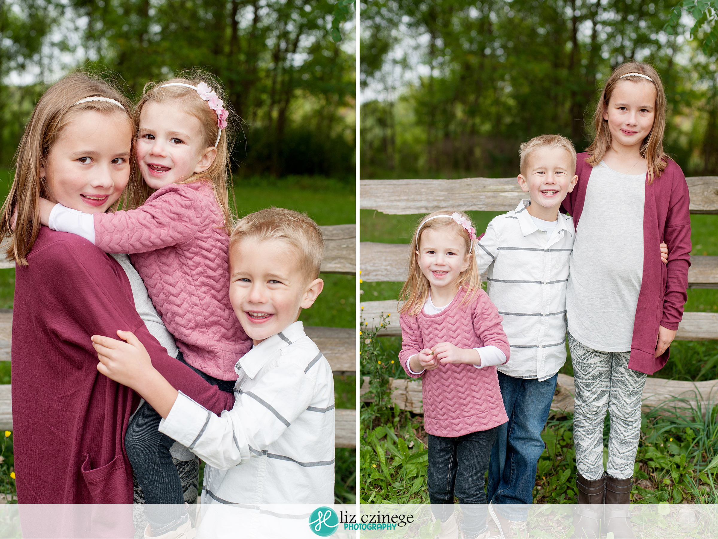 liz_czinege_family_photographer_niagara_hamilton12