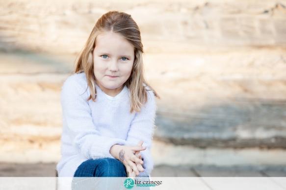 liz_czinege_child_photographer_niagara_hamilton02
