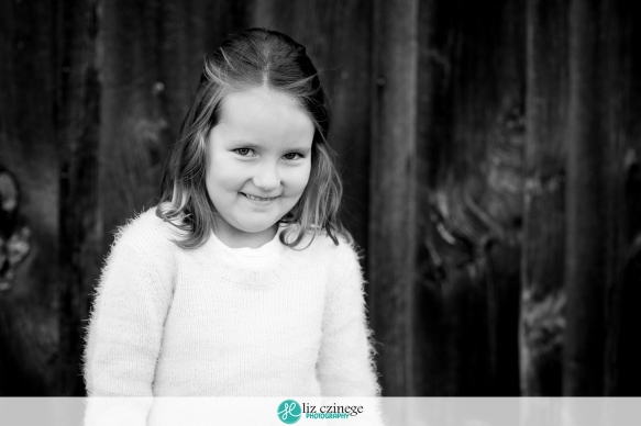 liz_czinege_child_photographer_niagara_hamilton04