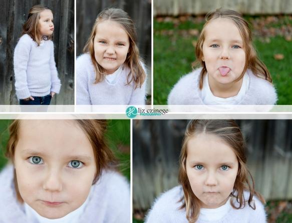 liz_czinege_child_photographer_niagara_hamilton06