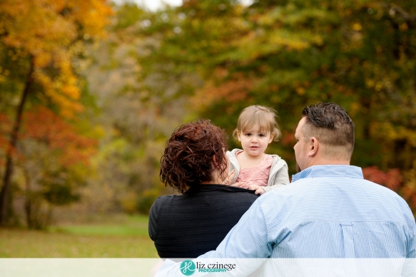 liz_czinege_family_photographer_niagara_hamilton03