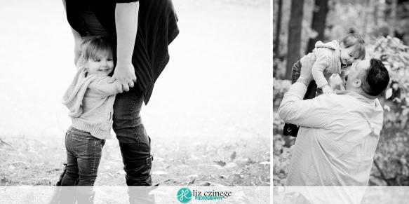 liz_czinege_family_photographer_niagara_hamilton04