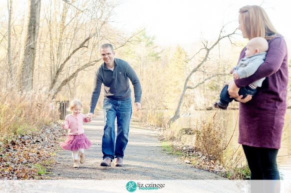 liz_czinege_family_photographer_niagara_hamilton06