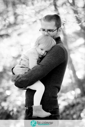 liz_czinege_family_photographer_niagara_hamilton07