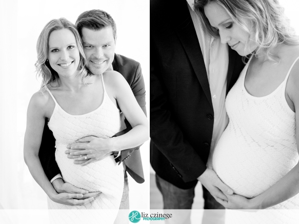 liz_czinege_maternity_photographer_niagara_hamilton05