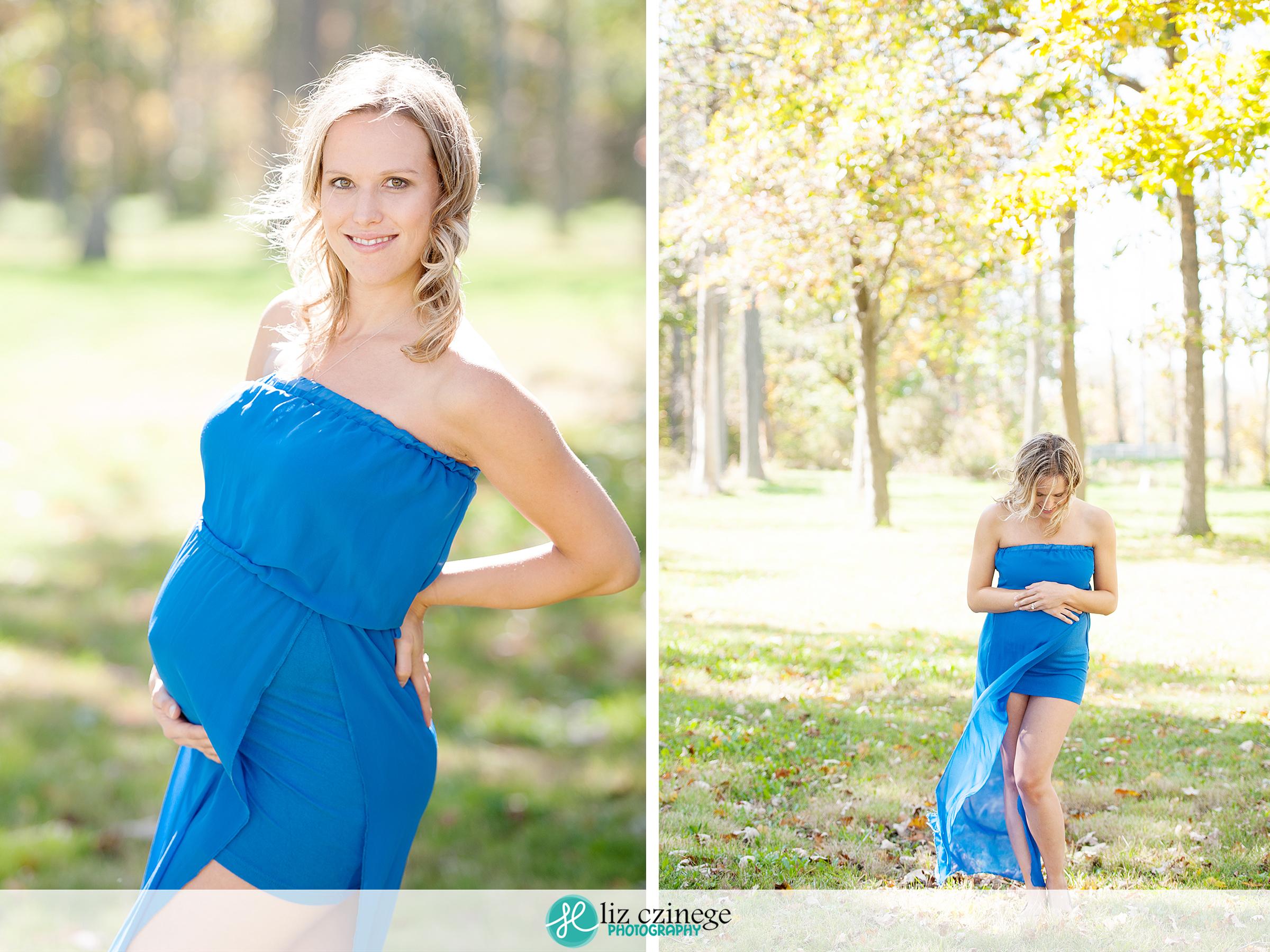 liz_czinege_maternity_photographer_niagara_hamilton06