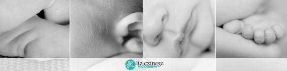 liz_czinege_newborn_photographer_niagara_hamilton02