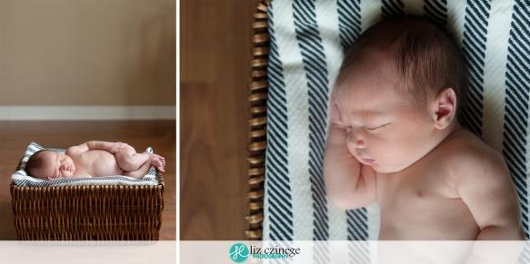 liz_czinege_newborn_photographer_niagara_hamilton09