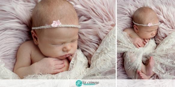 liz_czinege_hamilton_niagara_newborn_photographer06