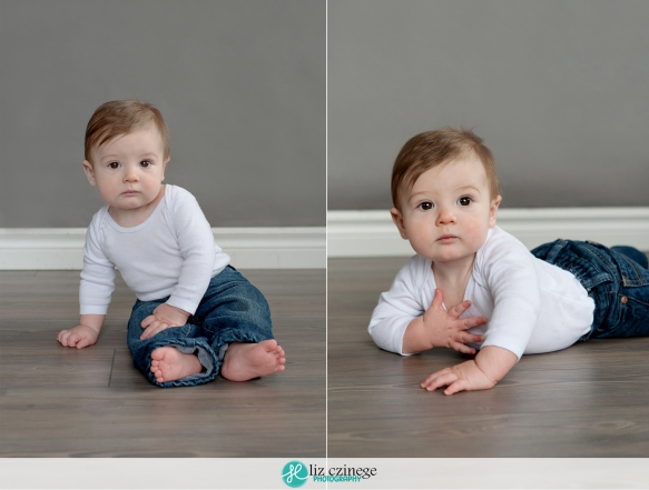 liz_czinege_hamilton_niagara_newborn_child_photographer02