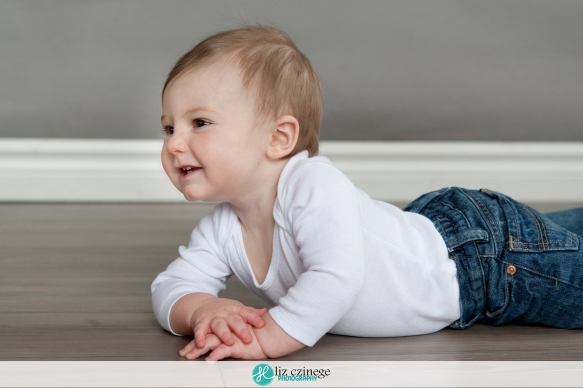 liz_czinege_hamilton_niagara_newborn_child_photographer03