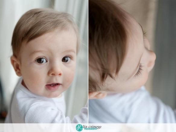 liz_czinege_hamilton_niagara_newborn_child_photographer05