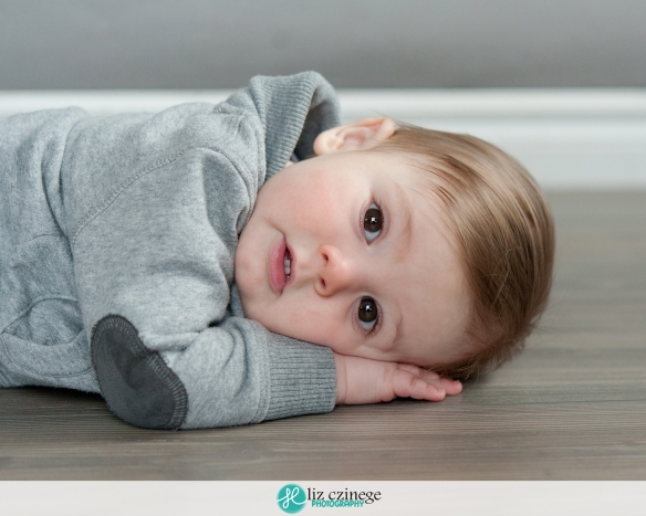 liz_czinege_hamilton_niagara_newborn_child_photographer06