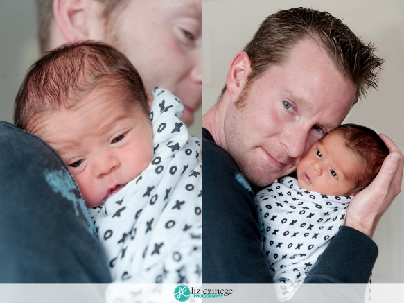 liz_czinege_hamilton_niagara_newborn_child_photographer08