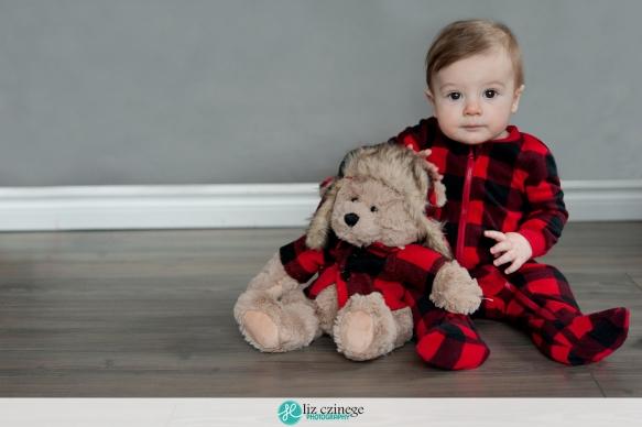 liz_czinege_hamilton_niagara_newborn_child_photographer09