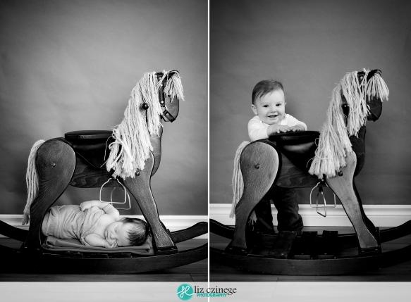 liz_czinege_hamilton_niagara_newborn_child_photographer11