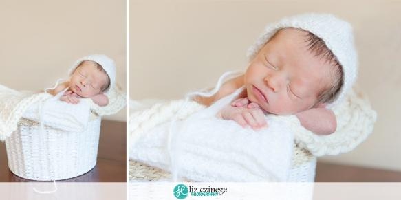 liz_czinege_hamilton_niagara_newborn_child_photographer01