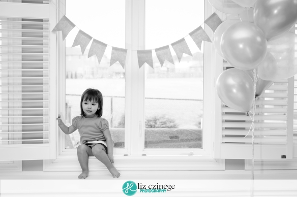 liz_czinege_niagara_hamilton_child_photographer07